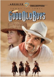 good-old-boys