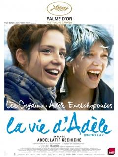 La-vie-Adele-Chapitres-1-et-2