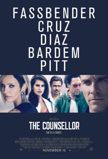 The-Counselor