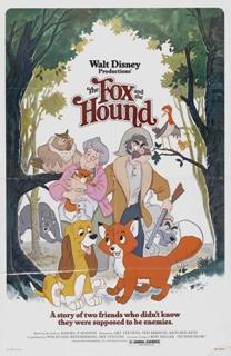 The-Fox-and-the-Hound