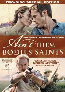 Aint-Them-Bodies-Saints