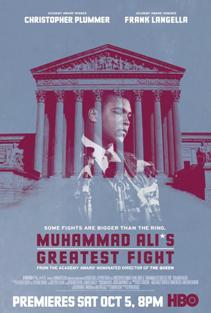 Muhammad-Ali-Greatest-Fight