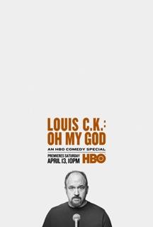 Louis-CK-Oh-My-God
