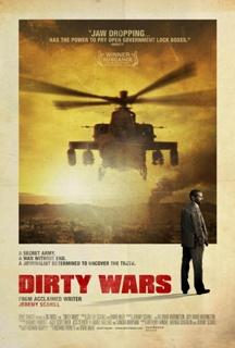 Dirty-Wars