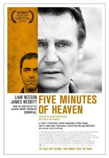 Five-Minutes-of-Heaven