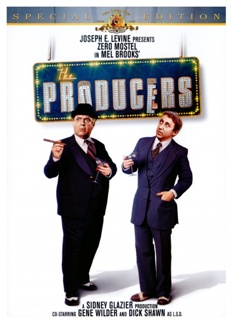 The-Producers