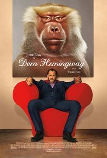 Dom-Hemingway