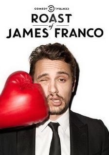 Comedy-Central-Roast-of-James-Franco