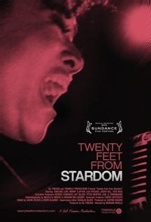 Twenty-Feet-from-Stardom
