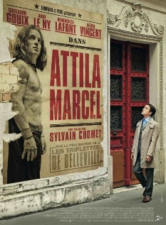 Attila-Marcel