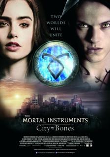 The-Mortal-Instruments-City-of-Bones