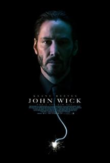 -John-Wick