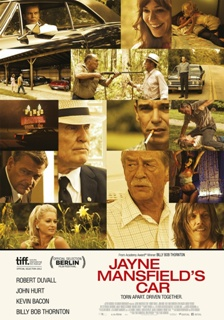 Jayne-Mansfields-Car