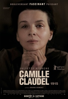 Camille-Claudel