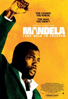 Mandela-Long-Walk-to-Freedom