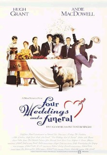 Four-Weddings-and-a-Funeral