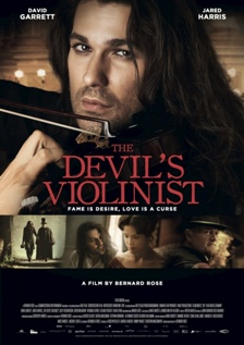 The-Devils-Violinist