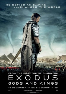 Exodus-Gods-and-Kings