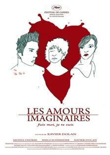 Les-amours-imaginaires