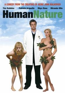 Human-Nature
