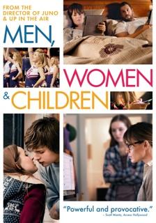 Men-Women--Children