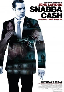 Snabba-cash
