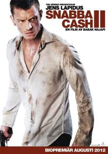 Snabba-cash-II