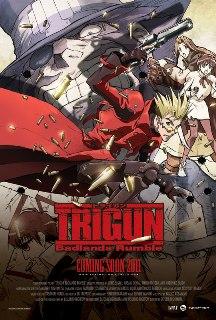 Trigun-Badlands-Rumble