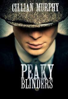 Peaky-Blinders.jpg