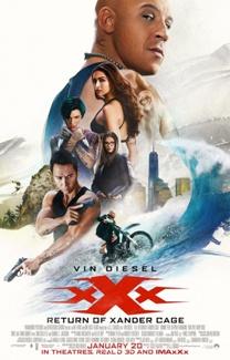 xXx-Return-of-Xander-Cage.jpg