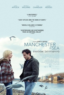 Manchester-by-the-Sea.jpg