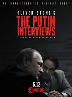 The-Putin-Interviews.jpg