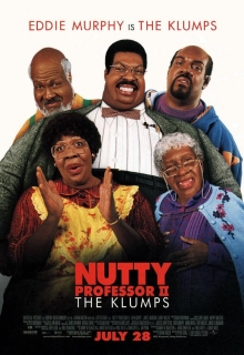 Nutty-Professor-II-The-Klumps.jpg