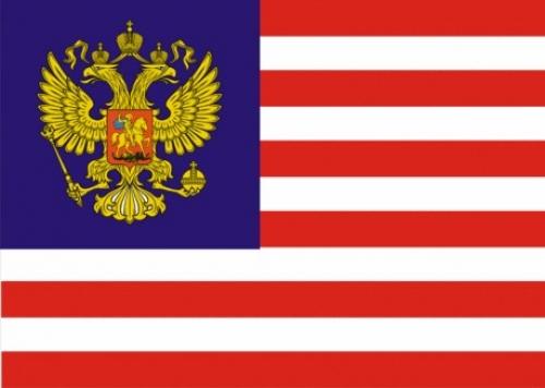 Милиция, полиция, медики, педики и Соединённые Штаты России
