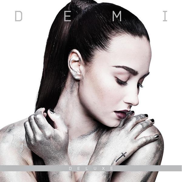 Demi-Lovato-Demi-Deluxe-Edition-2014