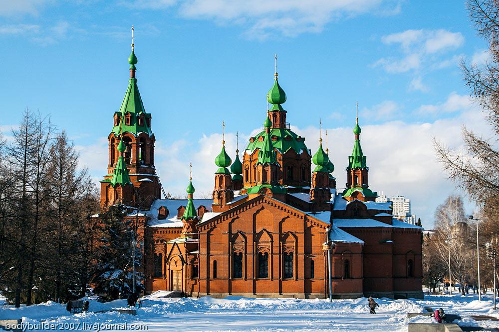 chelyabinsk_14.037989