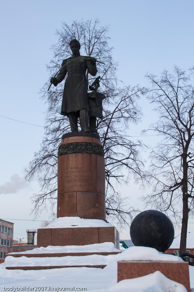 Памятники златоуст с Домодедово памятников и надгробных фото цена из гранита без посредников