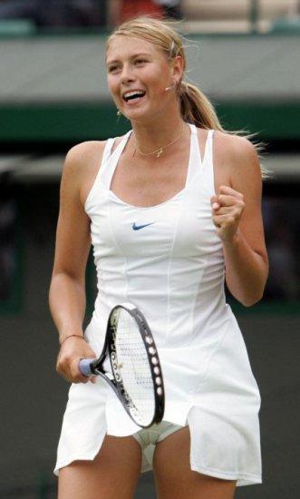 1277415929_tennisistki