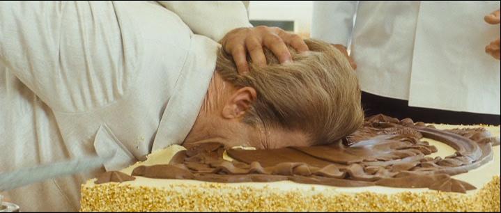 основу картинки головой в торт поиск любого человека