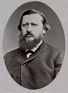Конрад Банза.