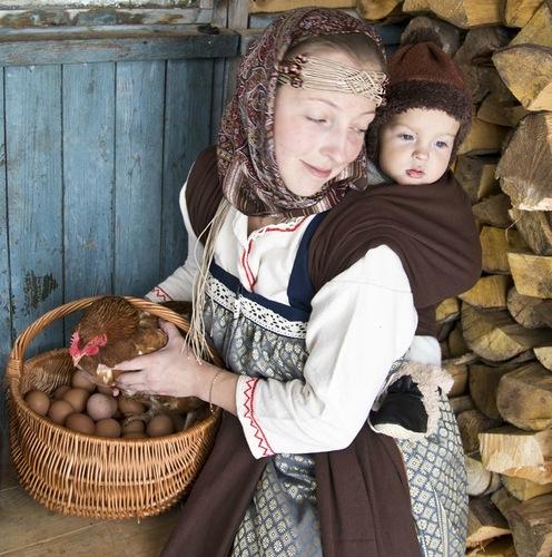 mamochki-russkie-krasivie