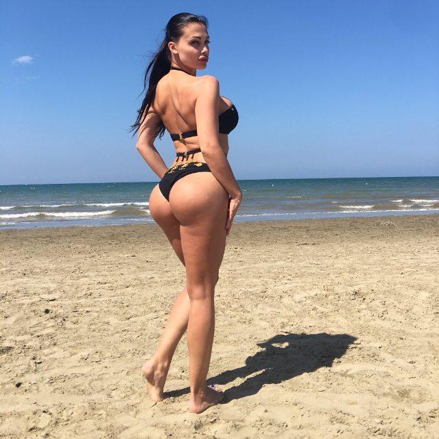 Aletta Ocean 6