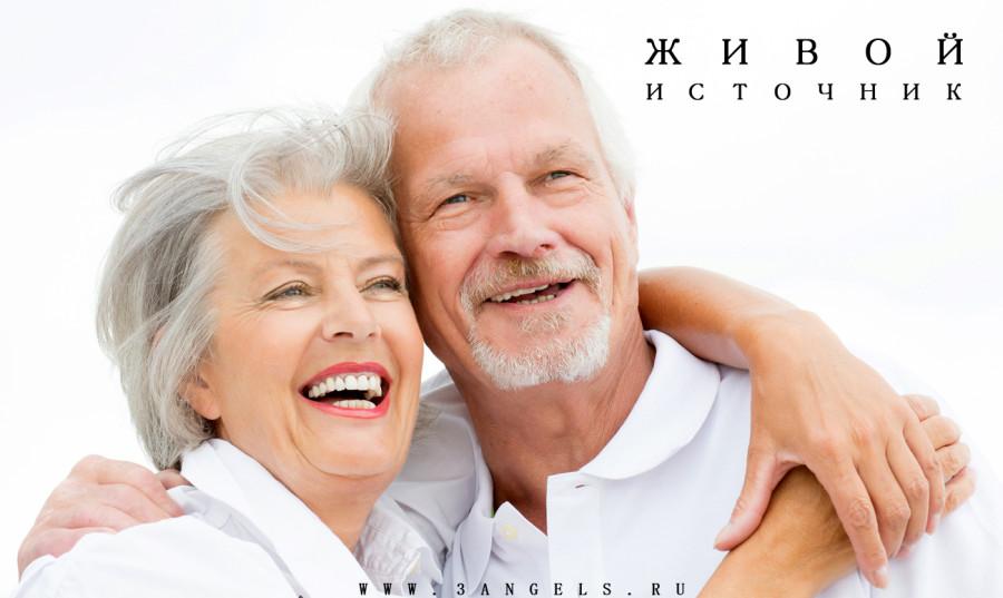 Выпадение волос при приеме гормональных препаратов