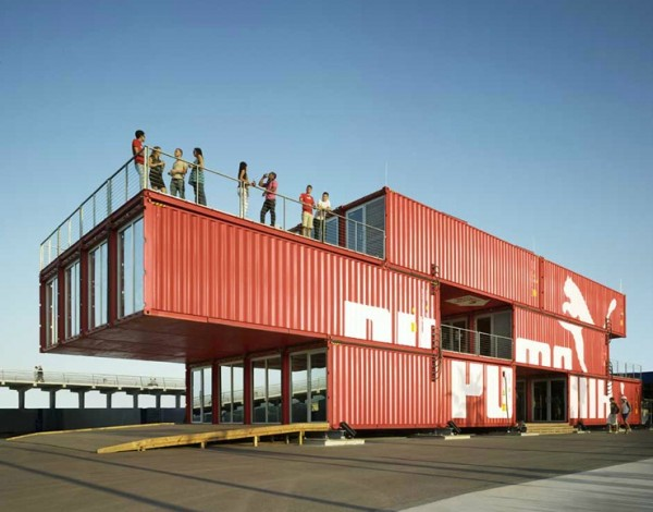 puma-city-container-store1-600x470