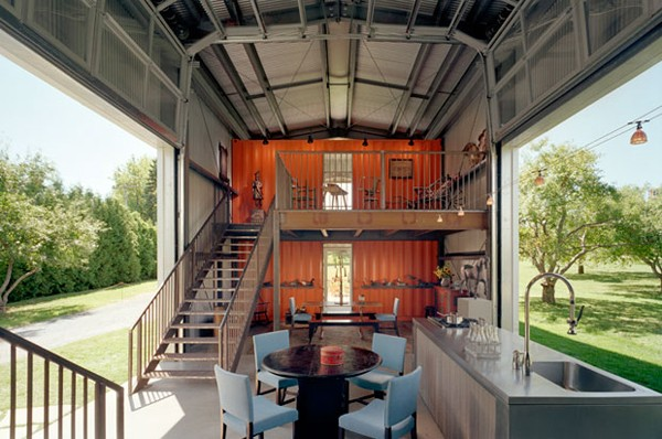 kalkins-shipping-container-homes