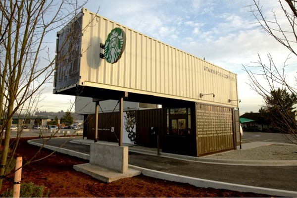 starbucks-recycled-shipping-containers-2