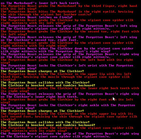 Beast_Kill_list