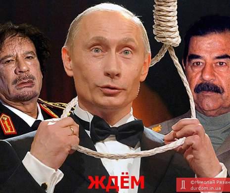 Умови поки економічно неприйнятні для нас, - Путін про пропозиції Києва щодо транзиту газу - Цензор.НЕТ 215