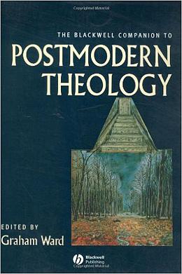 Postmodern-Teology-260