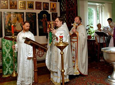 Kreschalnaja_Liturgija-2007-380
